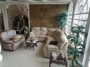 Casa Miranda>San Antonio de los Altos>Club de Campo - Venta:320.000 Precio Referencial - codigo: 19-9663