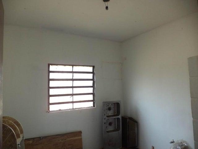 Casa Zulia>Maracaibo>Don Bosco - Alquiler:100 Precio Referencial - codigo: 19-10135