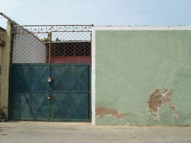 Local Comercial Zulia>Maracaibo>Sabaneta - Alquiler:130 Precio Referencial - codigo: 19-9704