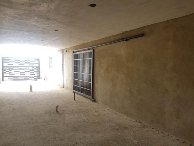 Casa Falcon>Coro>Villa Sabana - Venta:9.000 Precio Referencial - codigo: 19-9696