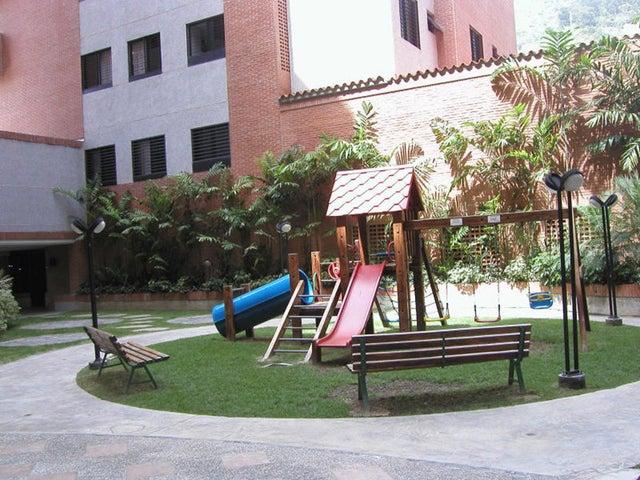Apartamento Distrito Metropolitano>Caracas>Altamira - Venta:550.000 Precio Referencial - codigo: 19-9733