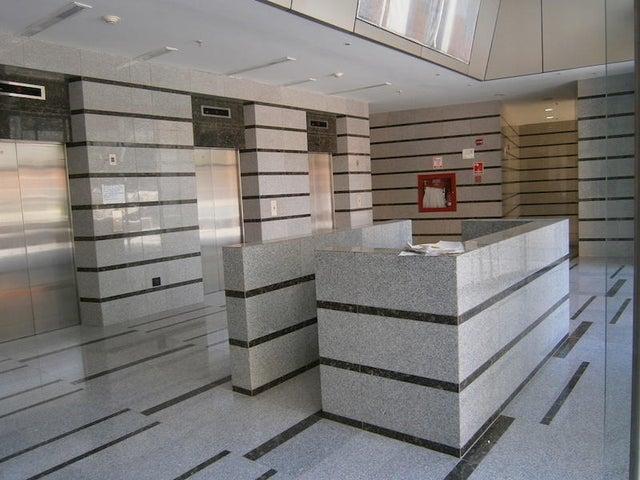 Oficina Distrito Metropolitano>Caracas>Santa Paula - Alquiler:400 Precio Referencial - codigo: 19-9776