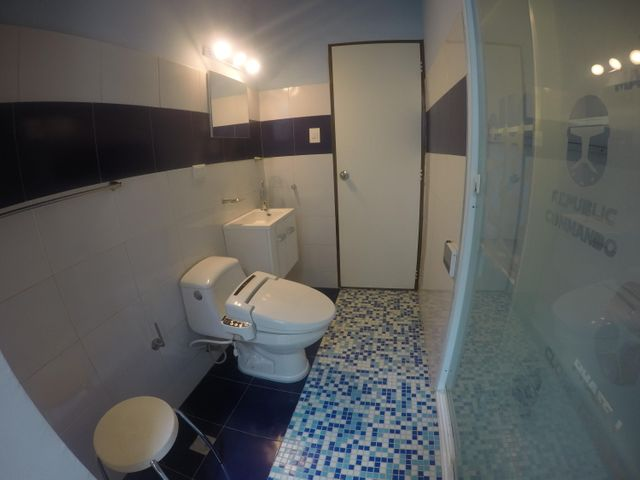 Casa Distrito Metropolitano>Caracas>Loma Larga - Venta:145.000 Precio Referencial - codigo: 19-9745