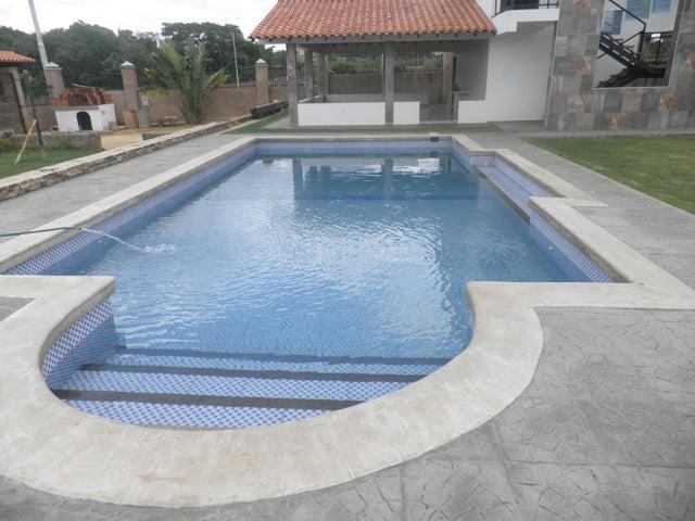 Casa Carabobo>Municipio Libertador>El Molino - Venta:44.000 Precio Referencial - codigo: 19-9769