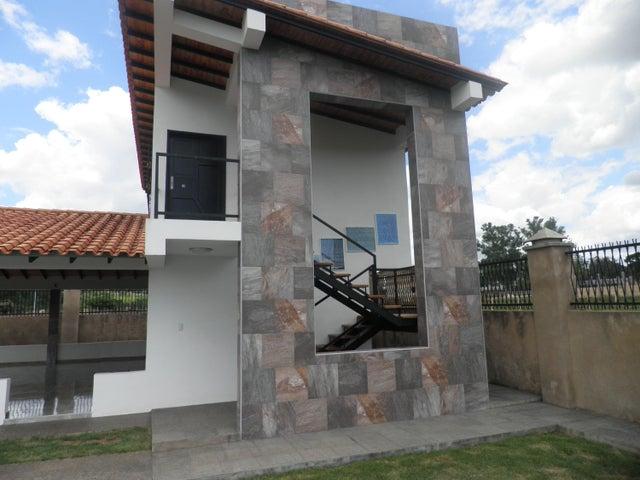Casa Carabobo>Municipio Libertador>El Molino - Venta:50.000 Precio Referencial - codigo: 19-9769