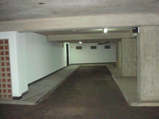Apartamento Distrito Metropolitano>Caracas>Los Chorros - Venta:425.000 Precio Referencial - codigo: 19-9788