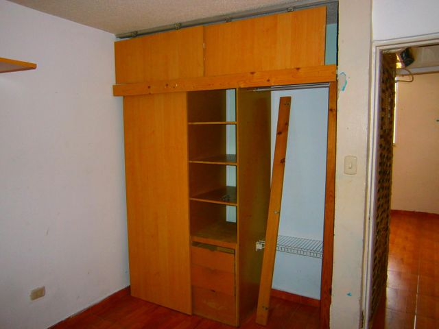 Apartamento Carabobo>Municipio San Diego>Monteserino - Venta:13.500 Precio Referencial - codigo: 19-9817
