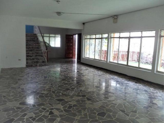 Local Comercial Distrito Metropolitano>Caracas>Colinas de Bello Monte - Venta:130.000 Precio Referencial - codigo: 18-5952