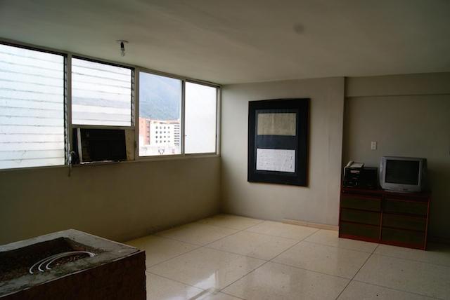 Apartamento Distrito Metropolitano>Caracas>La Florida - Venta:50.000 Precio Referencial - codigo: 19-9828
