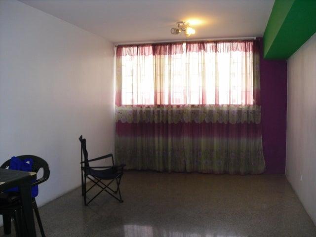 Apartamento Distrito Metropolitano>Caracas>Parroquia San Juan - Venta:24.000 Precio Referencial - codigo: 19-9572