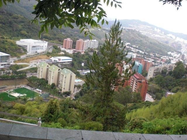 Terreno Distrito Metropolitano>Caracas>Las Esmeraldas - Venta:85.000 Precio Referencial - codigo: 19-9845