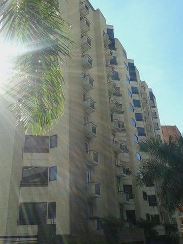 Apartamento Distrito Metropolitano>Caracas>El Rosal - Venta:250.000 Precio Referencial - codigo: 19-9851