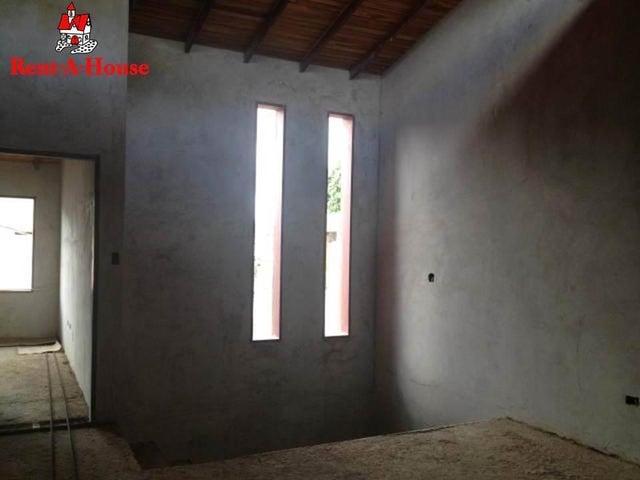 Townhouse Guarico>San Juan de los Morros>Doña Elvira - Venta:29.000 Precio Referencial - codigo: 19-11345