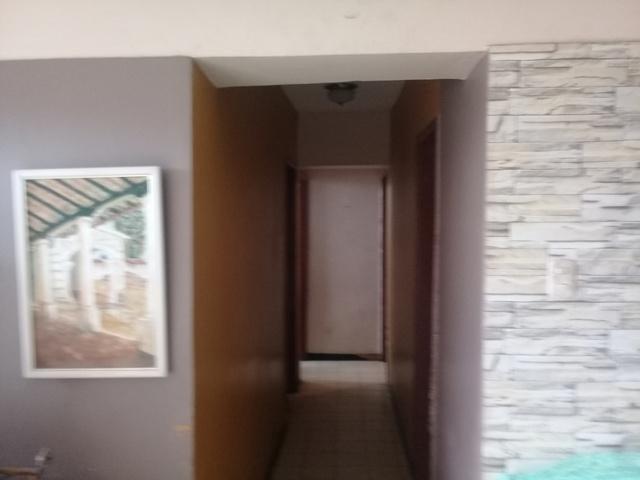 Apartamento Lara>Barquisimeto>Santa Elena - Venta:20.500 Precio Referencial - codigo: 19-9892