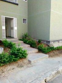 Apartamento Miranda>Guatire>La Sabana - Venta:12.000 Precio Referencial - codigo: 19-10111