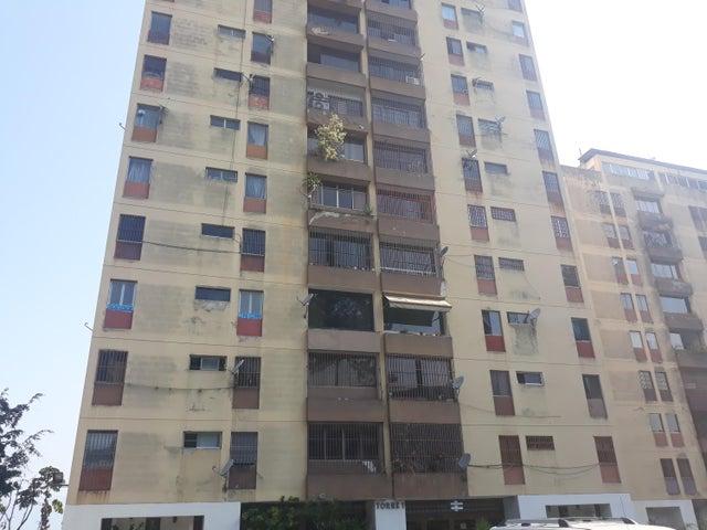 Apartamento Distrito Metropolitano>Caracas>Baruta - Venta:32.500 Precio Referencial - codigo: 19-9906