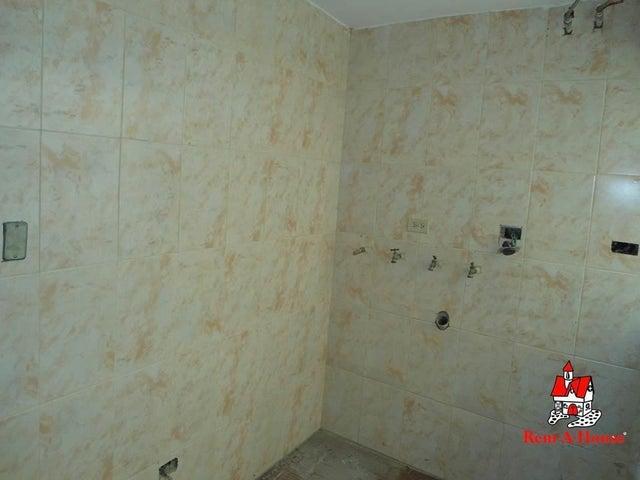 Apartamento Aragua>Maracay>Urbanizacion El Centro - Venta:16.000 Precio Referencial - codigo: 19-9910