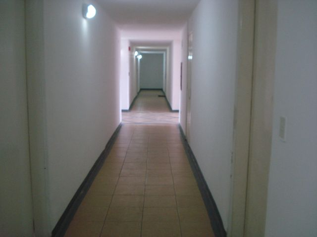 Apartamento Distrito Metropolitano>Caracas>El Encantado - Venta:32.000 Precio Referencial - codigo: 19-9911