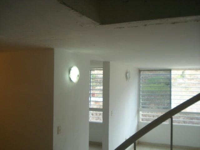 Apartamento Distrito Metropolitano>Caracas>El Encantado - Venta:28.000 Precio Referencial - codigo: 19-9911