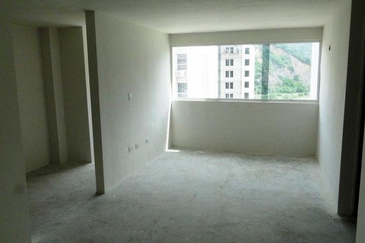 Apartamento Miranda>Guarenas>La Vaquera - Venta:10.000 Precio Referencial - codigo: 19-10027