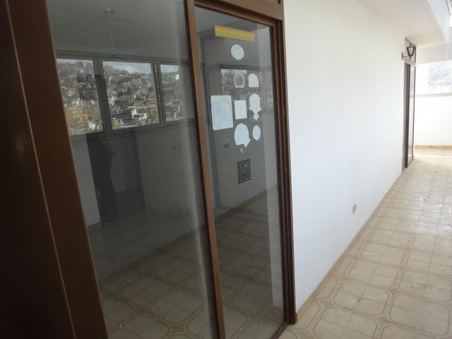 Apartamento Distrito Metropolitano>Caracas>Baruta - Venta:47.000 Precio Referencial - codigo: 19-9953