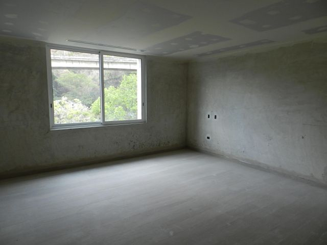 Apartamento Distrito Metropolitano>Caracas>Los Chorros - Venta:1.960.000 Precio Referencial - codigo: 19-9960