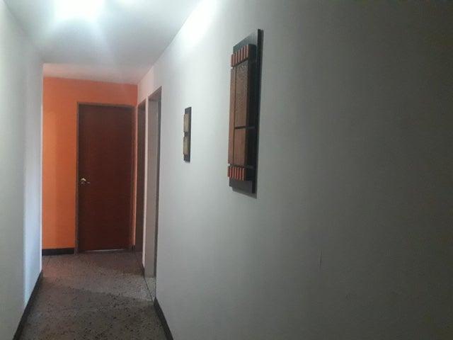 Apartamento Zulia>Maracaibo>La Florida - Venta:7.200 Precio Referencial - codigo: 19-9968