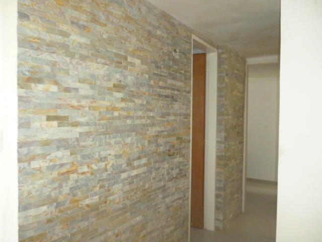 Apartamento Lara>Barquisimeto>Parroquia Concepcion - Venta:22.000 Precio Referencial - codigo: 19-9974