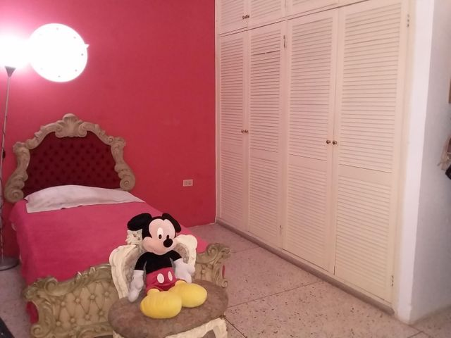 Casa Zulia>Ciudad Ojeda>Intercomunal - Venta:90.000 Precio Referencial - codigo: 19-10005