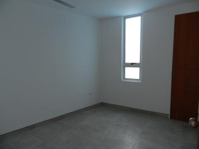 Apartamento Distrito Metropolitano>Caracas>Los Chorros - Venta:1.500.000 Precio Referencial - codigo: 19-9984