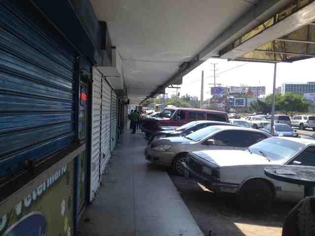 Local Comercial Zulia>Maracaibo>Cecilio Acosta - Alquiler:80 Precio Referencial - codigo: 19-9989