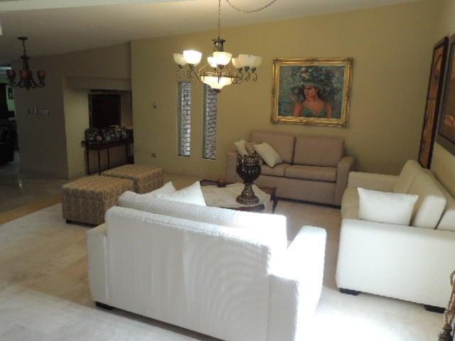 Casa Zulia>Maracaibo>Doral Norte - Venta:80.000 Precio Referencial - codigo: 19-9999