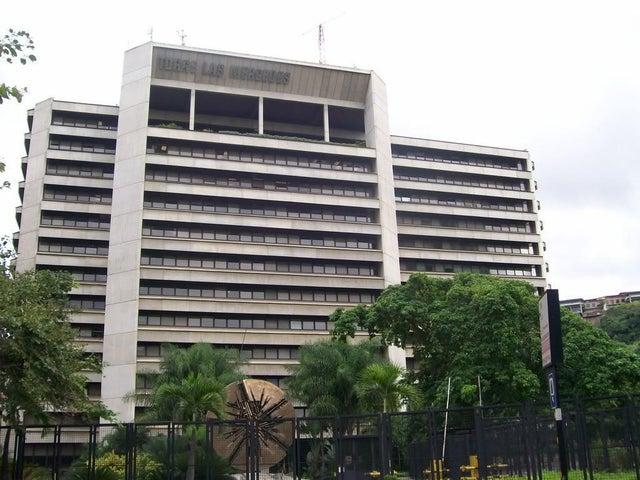 Oficina Distrito Metropolitano>Caracas>Chuao - Alquiler:800 Precio Referencial - codigo: 19-10079