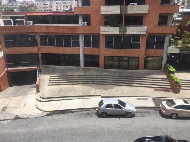 Oficina Distrito Metropolitano>Caracas>Bello Monte - Venta:70.000 Precio Referencial - codigo: 19-10080