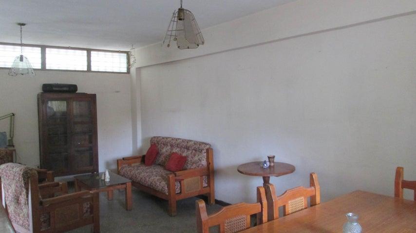 Apartamento Aragua>Maracay>Caña de Azucar - Venta:7.500 Precio Referencial - codigo: 19-10022