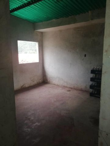 Casa Merida>Tovar>San Jose - Venta:25.000 Precio Referencial - codigo: 19-10033