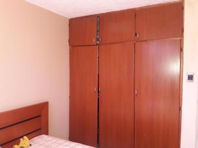 Apartamento Carabobo>Municipio San Diego>El Tulipan - Venta:11.500 Precio Referencial - codigo: 19-10104