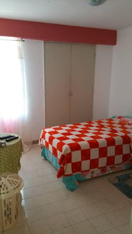 Apartamento Miranda>San Antonio de los Altos>Los Salias - Venta:28.000 Precio Referencial - codigo: 19-10048