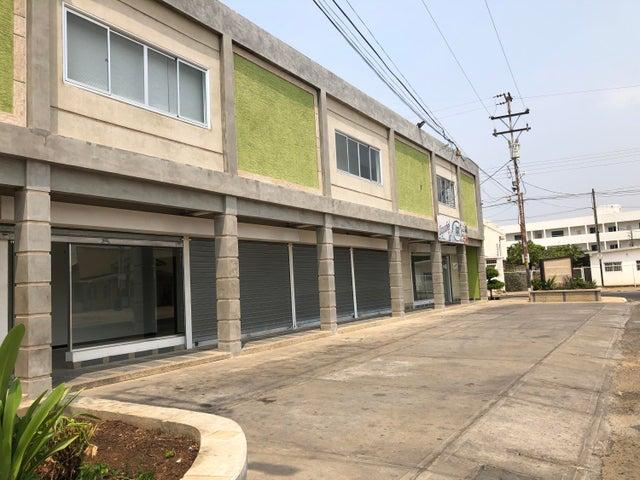 Local Comercial Zulia>Ciudad Ojeda>Campo Elias - Alquiler:80.000 Precio Referencial - codigo: 19-10074