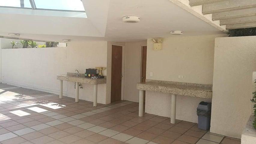 Apartamento Distrito Metropolitano>Caracas>Lomas de Las Mercedes - Venta:395.000 Precio Referencial - codigo: 19-10122