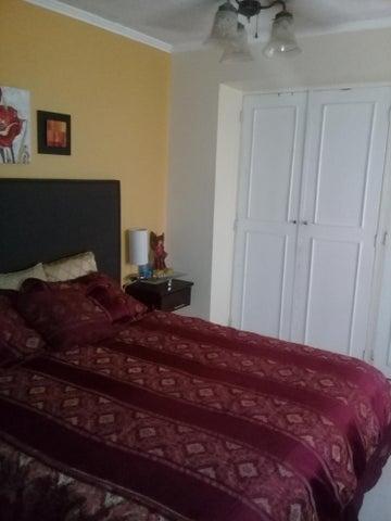 Apartamento Zulia>Maracaibo>Valle Claro - Venta:12.000 Precio Referencial - codigo: 19-10065