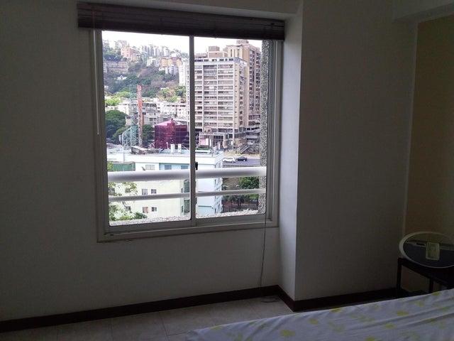 Apartamento Distrito Metropolitano>Caracas>Bello Monte - Venta:100.000 Precio Referencial - codigo: 19-10164