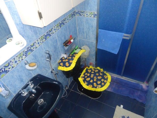 Apartamento Distrito Metropolitano>Caracas>Montalban III - Venta:40.000 Precio Referencial - codigo: 19-10090