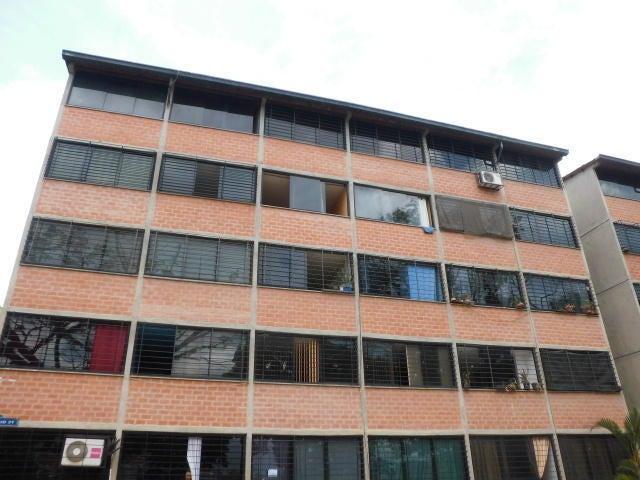 Apartamento Distrito Metropolitano>Caracas>Terrazas De La Vega - Venta:13.000 Precio Referencial - codigo: 19-10100