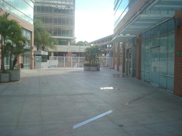 Local Comercial Distrito Metropolitano>Caracas>Boleita Norte - Alquiler:900 Precio Referencial - codigo: 19-10107