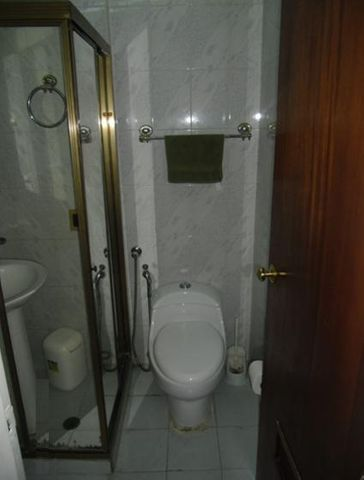 Apartamento Distrito Metropolitano>Caracas>El Recreo - Venta:55.000 Precio Referencial - codigo: 19-10118