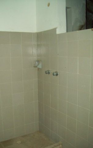 Apartamento Miranda>Higuerote>Higuerote - Venta:7.500 Precio Referencial - codigo: 19-10120