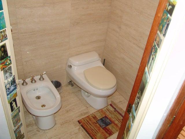 Apartamento Distrito Metropolitano>Caracas>La Lagunita Country Club - Venta:380.000 Precio Referencial - codigo: 19-10157
