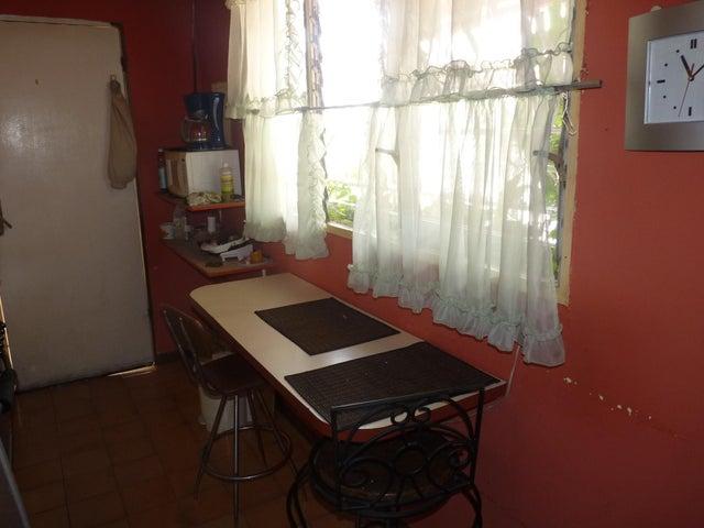 Casa Aragua>Turmero>Valle Lindo de Turmero - Venta:16.900 Precio Referencial - codigo: 19-10124