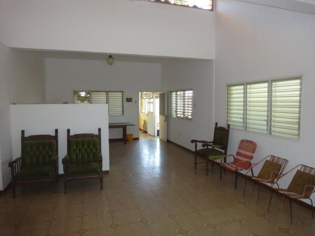 Casa Miranda>Rio Chico>El Cangregal - Venta:8.000 Precio Referencial - codigo: 19-10126